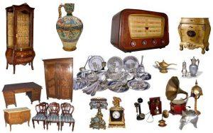 İstanbul Antika Eşya Taşımacılığı
