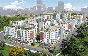 Başakşehir Şehirler Arası Nakliyat